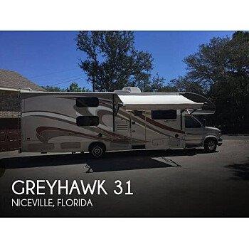 2014 JAYCO Greyhawk for sale 300146573