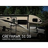 2014 JAYCO Greyhawk for sale 300240006