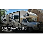 2014 JAYCO Greyhawk for sale 300243361