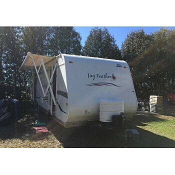 2014 JAYCO Jay Feather for sale 300160420