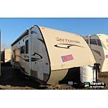 2014 JAYCO Jay Feather for sale 300203636