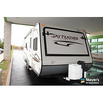 2014 JAYCO Jay Feather for sale 300205549