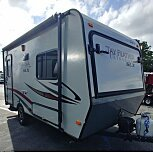 2014 JAYCO Jay Feather for sale 300209201