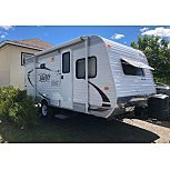 2014 JAYCO Jay Flight for sale 300168809