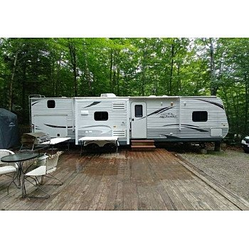 2014 JAYCO Jay Flight for sale 300171013