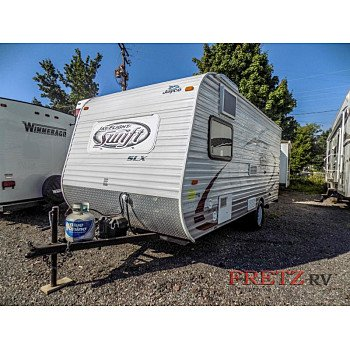 2014 JAYCO Jay Flight for sale 300174047