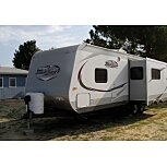 2014 JAYCO Jay Flight for sale 300174733