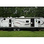 2014 JAYCO Jay Flight for sale 300197345