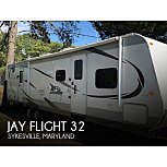 2014 JAYCO Jay Flight for sale 300197792