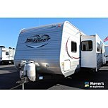 2014 JAYCO Jay Flight for sale 300203696
