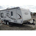 2014 JAYCO Jay Flight for sale 300208889