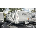 2014 JAYCO Jay Flight for sale 300220666