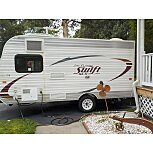 2014 JAYCO Jay Flight SLX M-154BH for sale 300258669