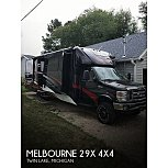 2014 JAYCO Melbourne for sale 300251118