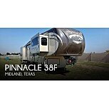 2014 JAYCO Pinnacle for sale 300216721