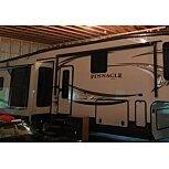 2014 JAYCO Pinnacle for sale 300218581