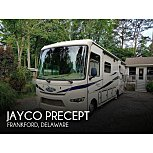 2014 JAYCO Precept for sale 300193384