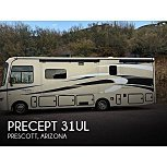 2014 JAYCO Precept for sale 300260726