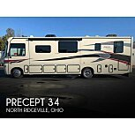 2014 JAYCO Precept for sale 300267201