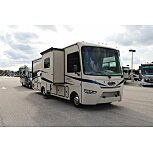 2014 JAYCO Precept for sale 300267614