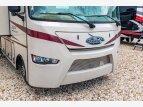2014 JAYCO Precept for sale 300312779