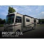 2014 JAYCO Precept for sale 300328181