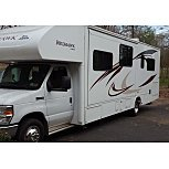 2014 JAYCO Redhawk for sale 300186415