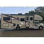2014 JAYCO Redhawk for sale 300203945