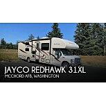 2014 JAYCO Redhawk for sale 300251125