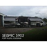 2014 JAYCO Seismic for sale 300233249