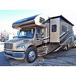 2014 JAYCO Seneca for sale 300211863