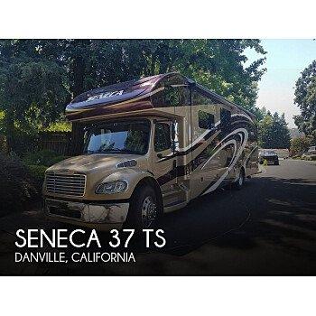 2014 JAYCO Seneca for sale 300245465