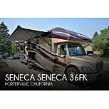 2014 JAYCO Seneca for sale 300260250