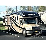 2014 JAYCO Seneca for sale 300278546