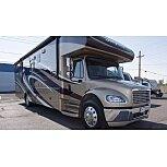 2014 JAYCO Seneca for sale 300317743
