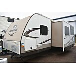 2014 JAYCO White Hawk for sale 300208412