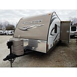 2014 JAYCO White Hawk for sale 300210263