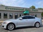 2014 Jaguar XF Premium for sale 101550797