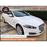 2014 Jaguar XF Premium AWD for sale 101589643