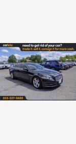 2014 Jaguar XJ for sale 101322601