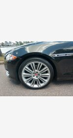 2014 Jaguar XJ Supercharged for sale 101327071