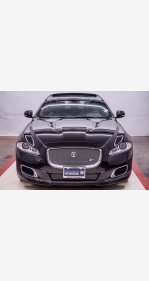 2014 Jaguar XJ for sale 101335701