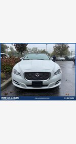2014 Jaguar XJ for sale 101391172