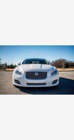 2014 Jaguar XJ for sale 101419165