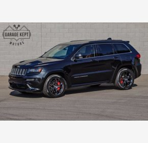 2014 Jeep Grand Cherokee for sale 101339446