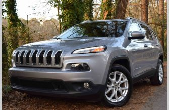 2014 Jeep Other Jeep Models for sale 100766608