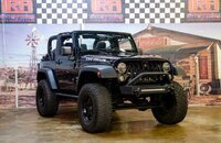 2014 Jeep Wrangler for sale 101362962