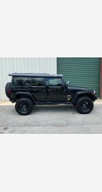 2014 Jeep Wrangler for sale 101375614