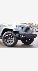 2014 Jeep Wrangler for sale 101401054