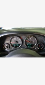 2014 Jeep Wrangler for sale 101401673